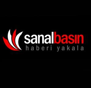 sanal-basin